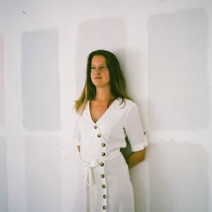 Rosa Roberts's Profile