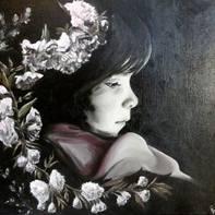 Cecile Pardigon