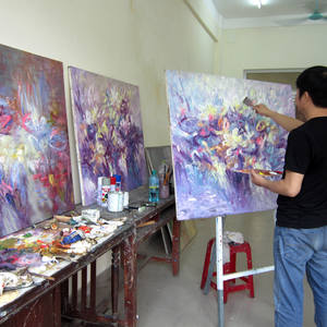 Anh Tuan Le's Profile