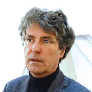 Jochen Cerny