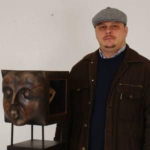 Nikolay Zlatanov's Profile