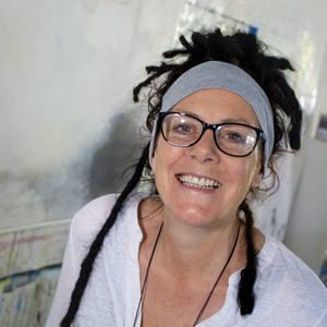 Cheryl Harrison's Profile