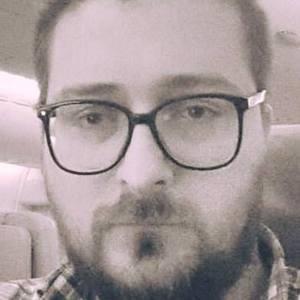 Grigoriy Strelkovskiy avatar