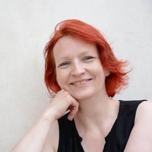 Angela Knoeckel-Reinoehl's Profile