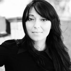 Rosanna Gaddoni's Profile
