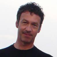 Juan Dies de Arcos