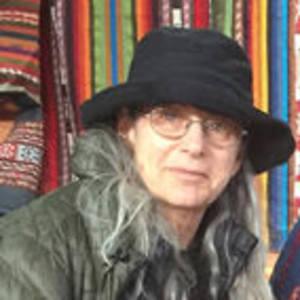 Joyce Steinfeld's Profile