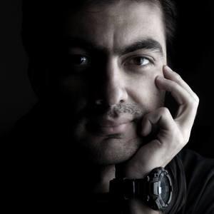 Amin Talachian's Profile