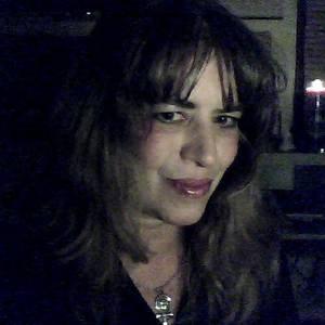 Jasmin Gorsuch's Profile