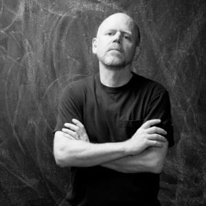 Mark Bradley Bealmear avatar