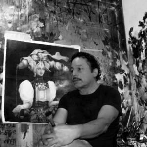 Armando Martinez De La Riva's Profile