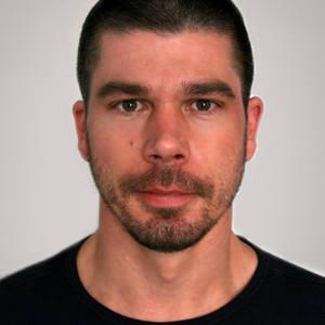 David Dott's Profile