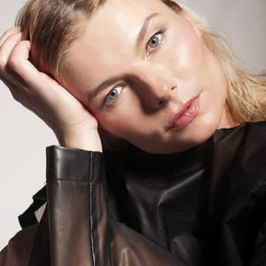 Klara Landrat's Profile