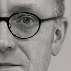 Frank-Joachim Grossmann's Profile