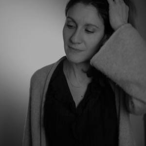 Veronique Bisotto's Profile
