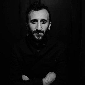 Hakob Vardanyan's Profile