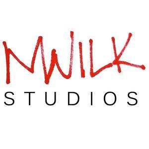 M Wilk's Profile