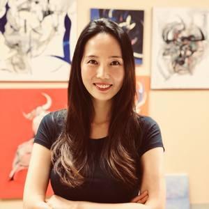 Yeongshin Choi's Profile