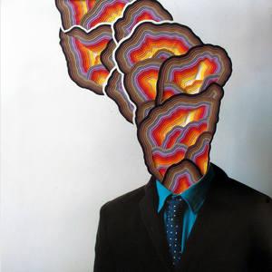 Gabriel Schama's Profile