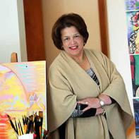 Cheryl D Miller Fine Art