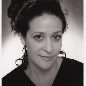 Donna Goldman's Profile