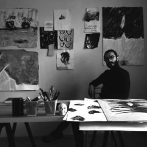 Farzin Rahneshin's Profile