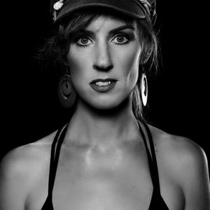 Gabriela Holcer's Profile