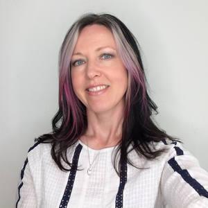 Heidi Hodkinson's Profile
