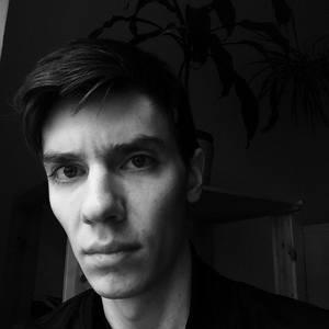 Alexandr Kulikov's Profile