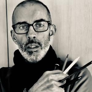 Attilio Calloni's Profile