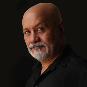Mehran Akhzari's Profile
