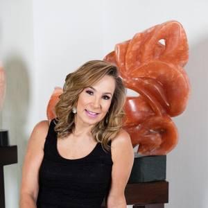 Diana Fernandez Vasquez's Profile