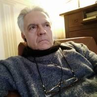 Umberto Cesino