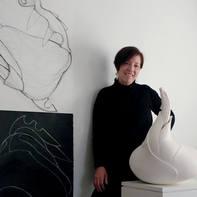 Marcy Edelstein