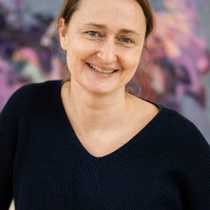 Karin Czermak's Profile