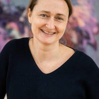 Karin Czermak