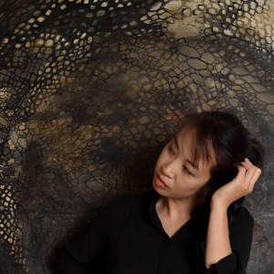 Tiffany Moore's Profile