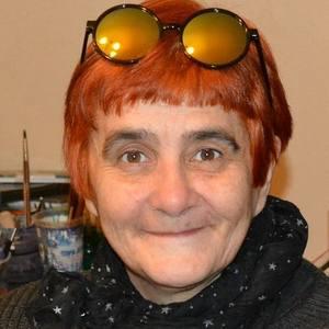 Eda Gyenis's Profile
