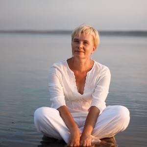Iryna Potapenko's Profile