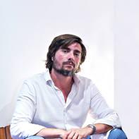 Javier Guijarro Fayard