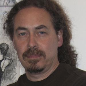Ed Nadeau