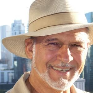 Rafael Consuegra's Profile