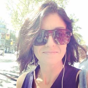 Elena Emma avatar