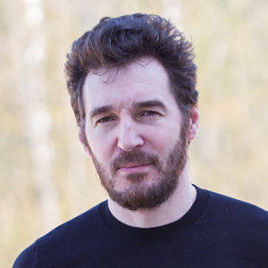 Sergey Kopylov avatar
