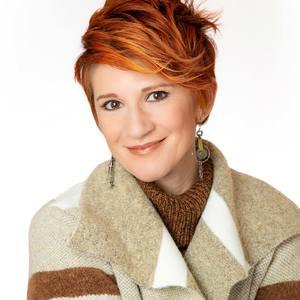 Janna Coumoundouros's Profile