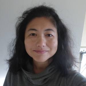 Gaa Wai's Profile