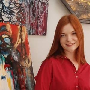 Galina Ivanova's Profile