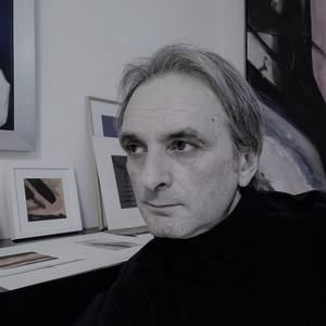 Marcello Mancuso's Profile