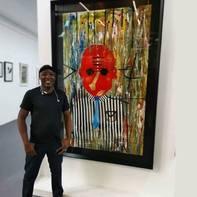 Nkosinathi Thomas Ngulube