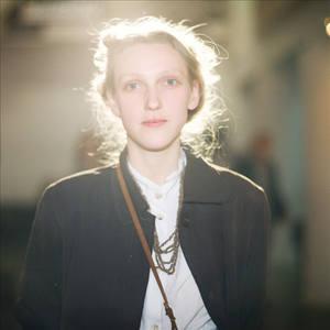 Vita Fomenko's Profile